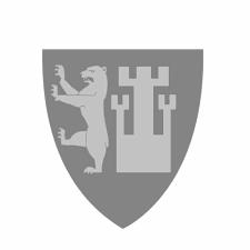 Fredrikstad kommune